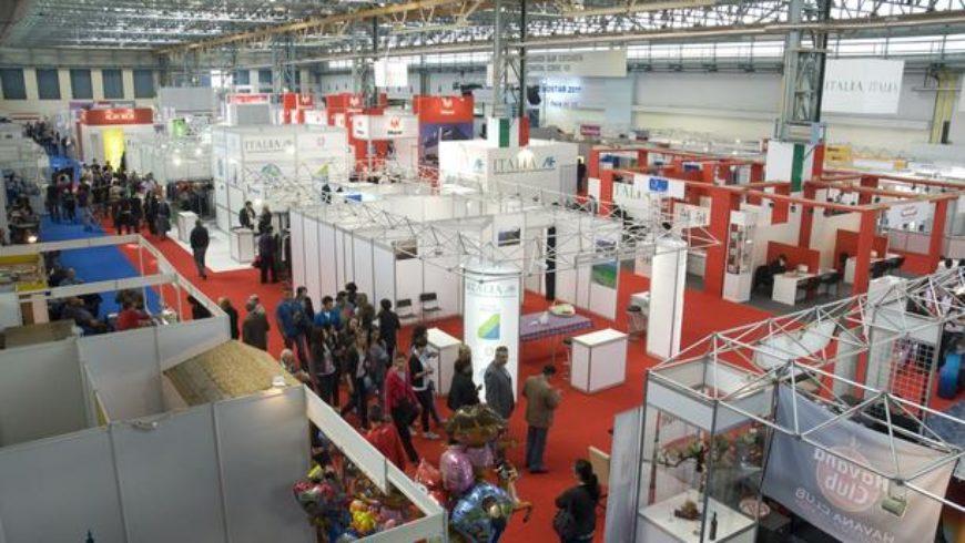 Zatvoren 21. međunarodni sajam gospodarstva – Mostar 2018.