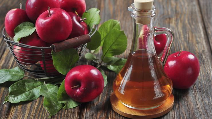 Čudotvorni napitak pomaže kod dijabetesa, glavobolje…